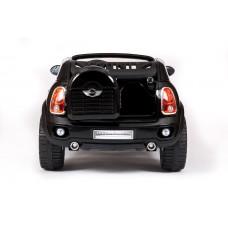 Детский электромобиль Mini Beachcomber, с пультом управления